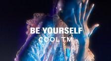 COOL TM FW21/22 BE YOURSELF Digital Presentation (Paris Mens Fashion Week) 66