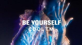 COOL TM FW21/22 BE YOURSELF Digital Presentation (Paris Mens Fashion Week) 76