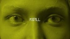 """KIDILL AUTUMN / WINTER 2021-22 COLLECTION """"DESIRE"""" 9"""