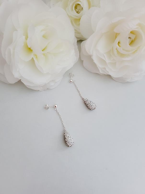 unique pieces of jewelry