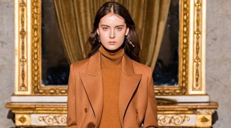 Ermanno Scervino Fall Winter 2021-2022 Women's Collection