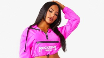 Neon or Nothing Trends by Rockstar Original - US-based Street Style