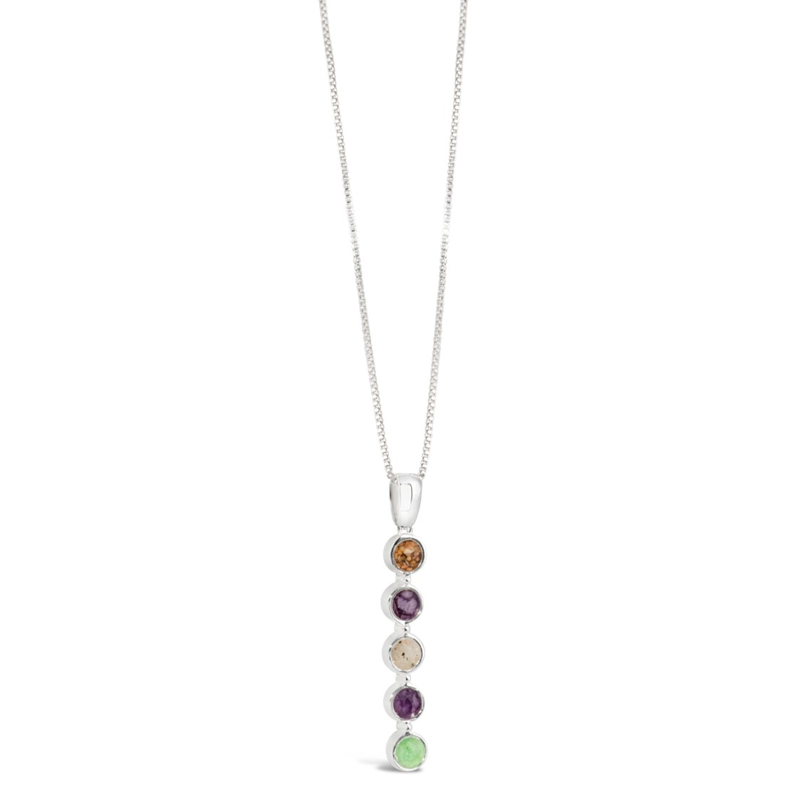 Endless-Summer-Vertical-Bar-necklace-rgb-72dpi-WEB