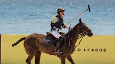 World Polo League Beach Polo is safely returning to the sand of Miami Beach!