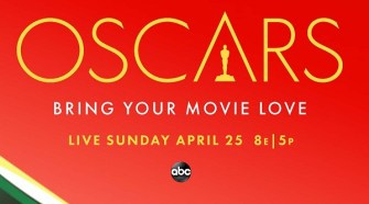 93RD OSCARS® ALL-STAR CAST REVEALED