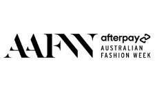 Australian Fashion Week 2021 Show Schedule