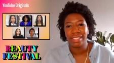 Black Founders Roundtable BeautyFest