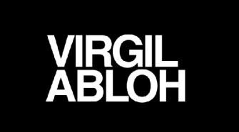 Reviewing Virgil Abloh's 4 Best Off-White Collaborations