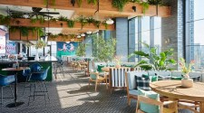 Party-Packed Summer Sessions Weekends are Coming to Virgin Hotels