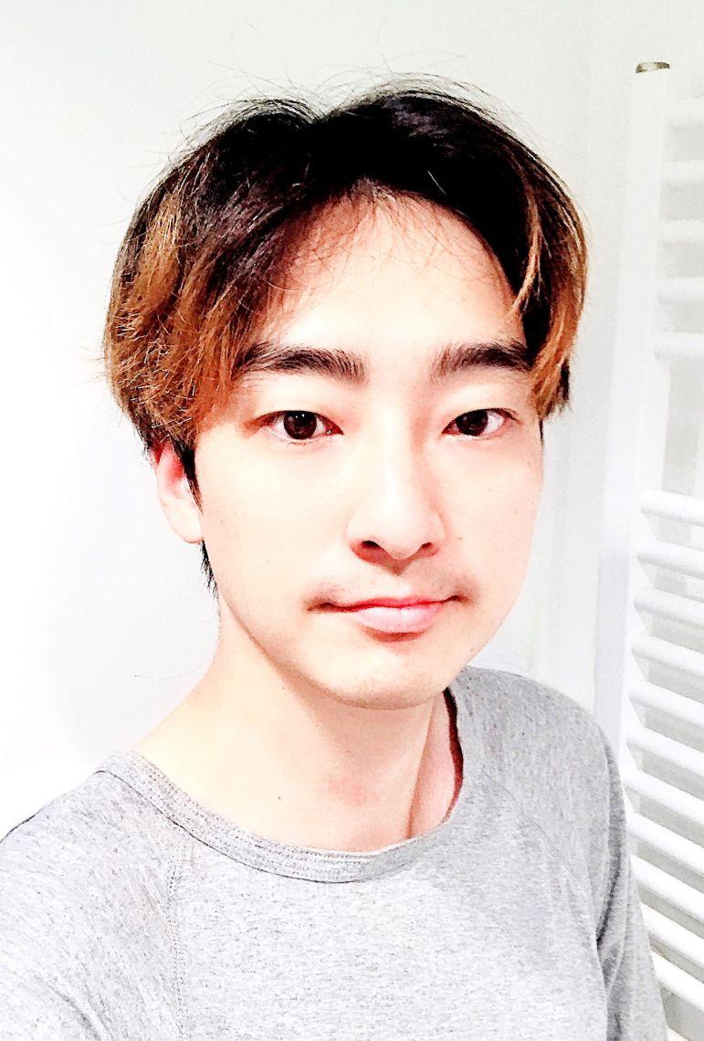 Yonghoon Lee-VISION ZERO