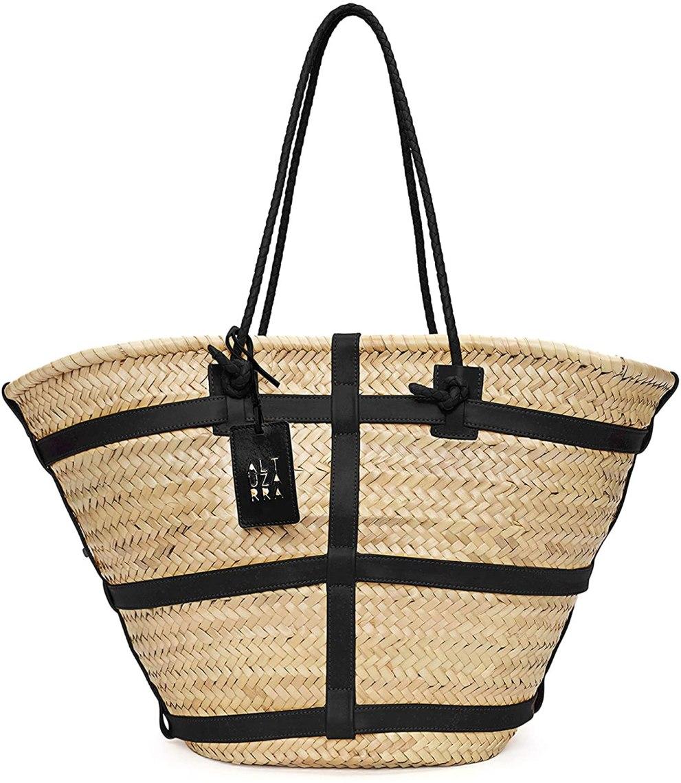 Altuzarra Watermill Bag, Large
