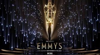 Emmy Awards 2021 Winners List