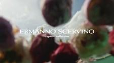 Ermanno Scervino Capsule Collection