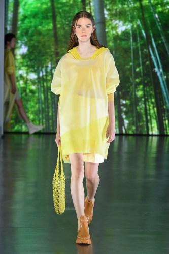Anteprima Spring Summer Collection 2022: Can it be more delightful? 99