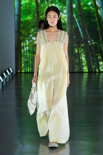 Anteprima Spring Summer Collection 2022: Can it be more delightful? 109