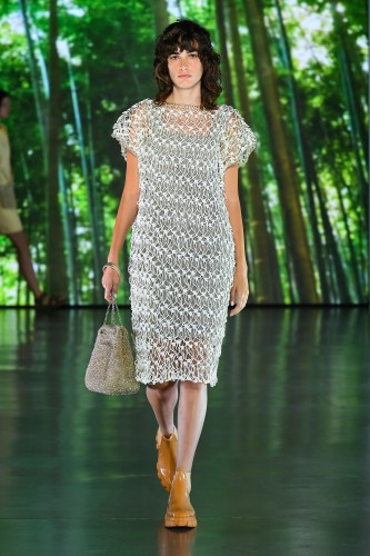 Anteprima Spring Summer Collection 2022: Can it be more delightful? 97