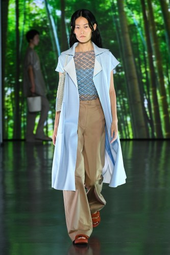Anteprima Spring Summer Collection 2022: Can it be more delightful? 67