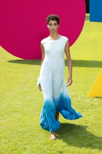 Simonetta Ravizza Spring Summer Collection 2022: Naturally Free 28