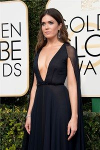 74th Annual Golden Globes Awards 57