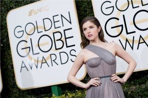 74th Annual Golden Globes Awards 47