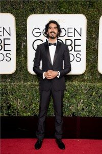 74th Annual Golden Globes Awards 33