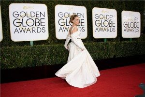 74th Annual Golden Globes Awards 25