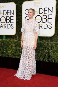 74th Annual Golden Globes Awards 13