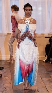 AMCONYC NYFW with Emerging Designers and Diverse Runway Shows 7