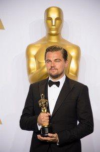Academy Awards 57
