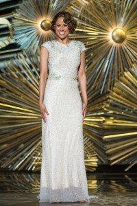 Academy Awards 33