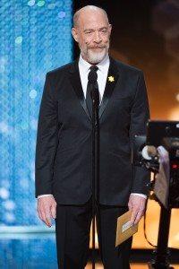Academy Awards 31