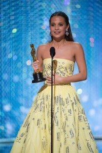 Academy Awards 23