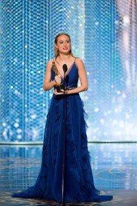 Academy Awards 11