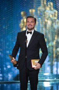 Academy Awards 9