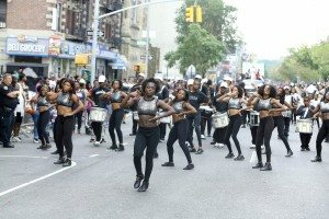 African American Day Parade 2016 15