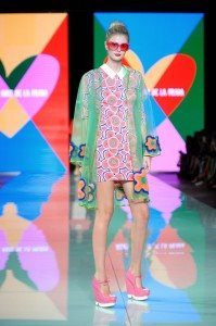 Agatha Ruiz de la Prada Fashion Show 2016 at Miami Fashion Week 29