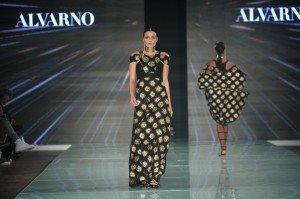 Alvarno Fashion Show 45