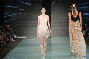 Alvarno Fashion Show 33