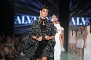 Alvarno Fashion Show 23