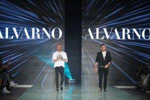Alvarno Fashion Show 19