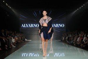 Alvarno Fashion Show 11