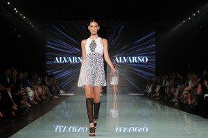 Alvarno Fashion Show 7