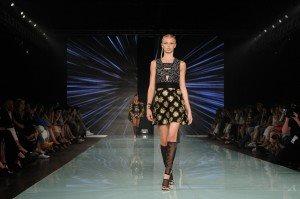 Alvarno Fashion Show 5