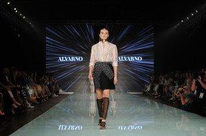 Alvarno Fashion Show 3