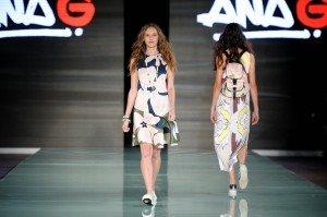Ana María Guiulfo Fashion Show at Miami Fashion Week 2016 55