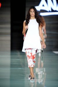 Ana María Guiulfo Fashion Show at Miami Fashion Week 2016 51