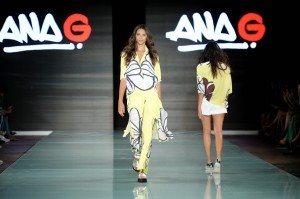 Ana María Guiulfo Fashion Show at Miami Fashion Week 2016 43