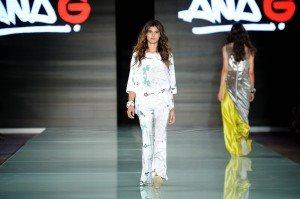 Ana María Guiulfo Fashion Show at Miami Fashion Week 2016 37
