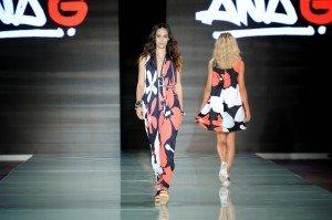 Ana María Guiulfo Fashion Show at Miami Fashion Week 2016 19