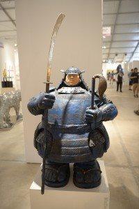 Art Basel 2015 17